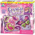 Orb Factory Stick'n Style Crystal Clutch