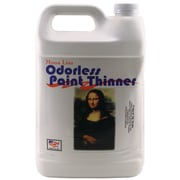 Speedball® Art Products 1 Gallon Mona Lisa Odorless Paint Thinner