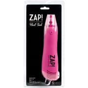 American Crafts Zap Embossing Heat Gun, Multi Surface