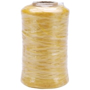 Leather Factory® 1/2 lbs. Artificial Sinew Spool, Natural