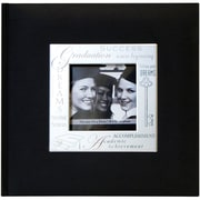 """MBI® 8 1/2"""" x 8 1/2"""" Fabric Expressions Photo Albums With 200 Pockets"""
