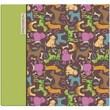 "MBI® Expressions Cute Doggie Postbound Album, 12"" x 12"""