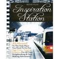 Inspiration Station Inspiration Station