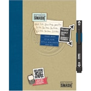 K&Company™ EK Success Smash Folio, Smart
