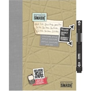 K&Company™ EK Success Smash Folio, Couture