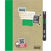 K&Company™ EK Success Smash Folio, Tasty