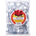 Darice® Crystal Rhinestones, Assorted Shape