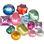 Darice® Crystal Multi Rhinestones, Assorted Shape