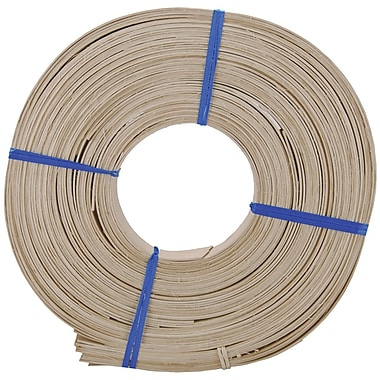 Commonwealth Basket 1FC Flat Reed Coil Approximately 75'