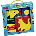 Patch® Products Toddler Tote Set