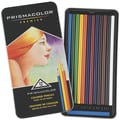 Sanford® 12 Piece Prismacolor Premier Colored Pencils