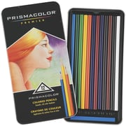 Prismacolor® 12 Piece Prismacolor Premier Colored Pencils