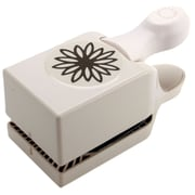 Martha Stewart Crafts® Large Punch, Chrysanthemum, 1 3/4