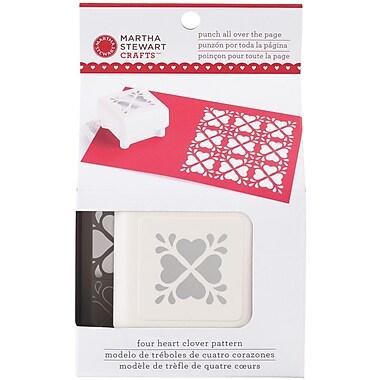 Martha Stewart Crafts® 4 1/2