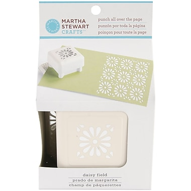 Martha Stewart Crafts® 4 1/2
