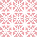 Martha Stewart Crafts® All Over the Page Punch, Daisy Window, 1 1/2in. x 1 1/2in.