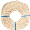 Commonwealth Basket 500' Round Reed Coil, 1 lbs.