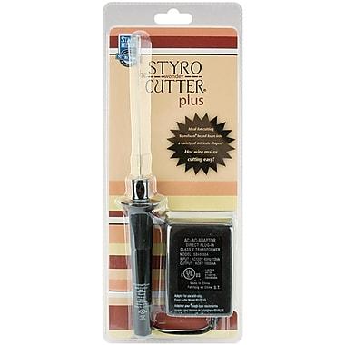 Floracraft® The Styro Wonder Cutter Plus