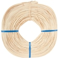Commonwealth Basket 160' Round Reed Coil, 1 lbs.