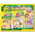 Crayola® Wonder Disney Princess Color Set