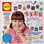 Alex® Toys Tile Jewelry Kit
