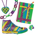 Alex® Toys Cool Duct Tape Fashion Kit