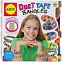 Alex� Toys Duct Tape Bangles Kit