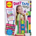 Alex® Toys Duct Tape Tote Kit