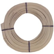 Commonwealth Basket 80' Flat Reed Coil, 1 lbs.