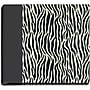 Me & My Big Ideas® Zebra Postbound Album,