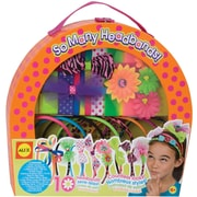 Alex® Toys So Many Headbands Kit