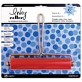 Ranger 6in. Inkssentials Inky Roller Brayer, Large