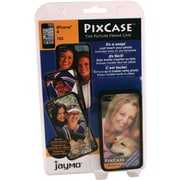 Cottage Mills PixCase For Apple iPhone 4
