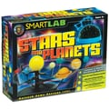 Smartlab® Toys Stars and Planets Kit
