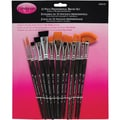 Martin/ F. Weber® Donna Dewberry Professional Brush Set