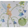 Trends International Tinkerbell Postbound Album, 12in. x 12in.