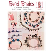 Design Originals 101 Bead Basics