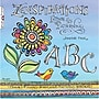 Design Originals Zenspirations Letters and Patterning Book