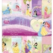 EK Success® Disney Princess Specialty Paper Pad, 12in. x 12in.