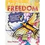 Interweave Press™ F&W Book Art Journal Freedom