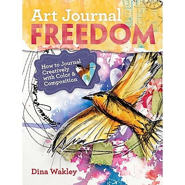 Interweave Press™ F&W Book