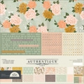 Authentique™ Paper Grace Collection Kit, 12in. x 12in.