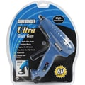 FPC High Temp Ultra Glue Gun, Blue
