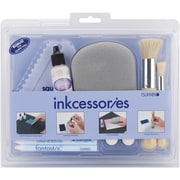 Tsukineko® Ink Acessories Kit