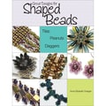 Kalmbach Publishing Book in. Great Designs For Shaped Beads in.