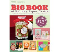 Crafts & Hobby Books
