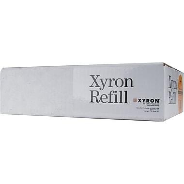 Xyron® 1200 Permanent Laminate/Adhesive Refill Cartridge,12