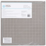 "Martha Stewart 15"" x 15"" Cutting Mat"