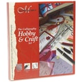 Manuscript Hobby & Craft Pen Set