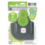 We R Memory Keepers Mini 8 Punch, Vine